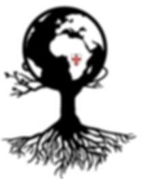 TREEadoptionSIGN.jpg
