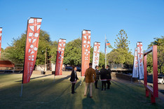 Founders' Day 2019 - 19 of 283.jpg