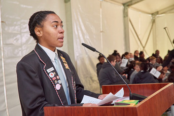 Founders' Day 2019 - 69 of 283.jpg