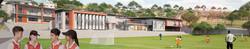 MiddleSchool-View1B