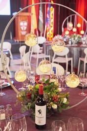 Centenary Celebrations Gala