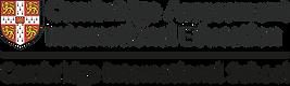 4_logo-IGCSE-color.png