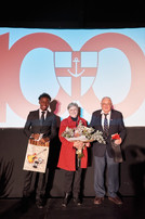 St George's Centenary Celebrations GalaResolution-105.jpg