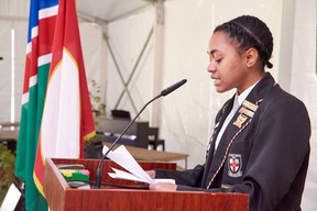 Founders' Day 2019 - 122 of 283.jpg