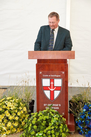 Founders' Day 2019 - 208 of 283.jpg