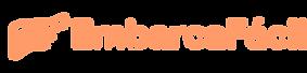 Logo-EF-Hor.-Laranja.png