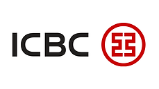 ICBC (1).png