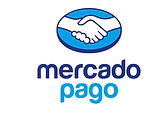 casino-online-MercadoPago.jpg