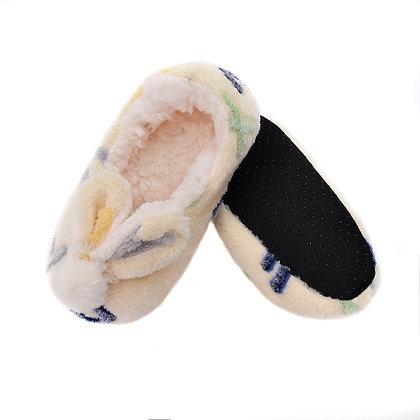 pantuflas 7140
