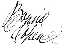 Bonnie Cohen Signature.jpg