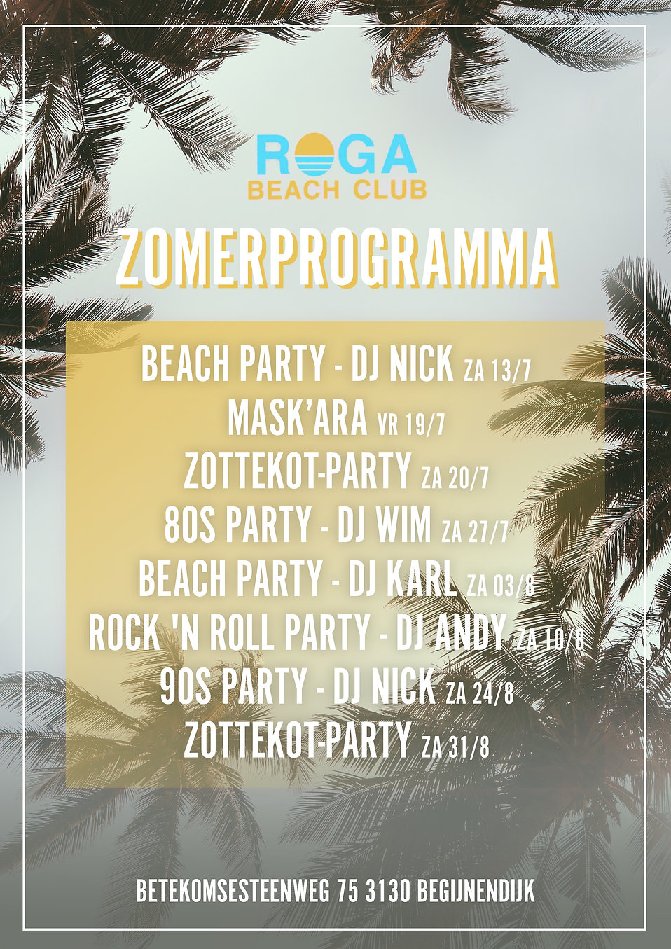 roga_beach.jpg