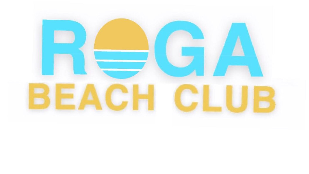 ROGA BEACH CLUB.jpg