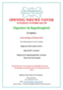 Opening vijver 2   Regenboogforel_Pagina
