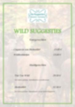 Wildsuggesties 2019.jpg