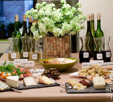 wine-tasting-table-with-watermark.jpg