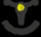 logo-les-affranchies