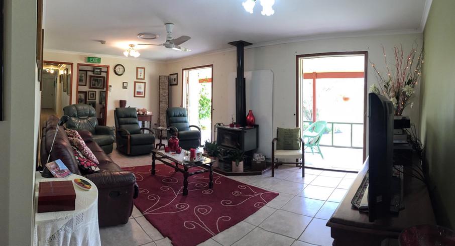 lounge - house.jpg