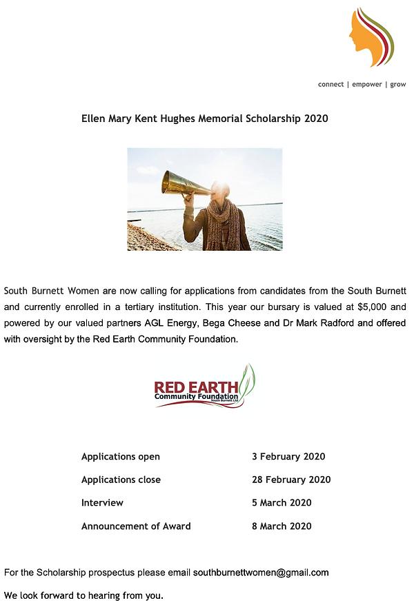 FB Scholarship Summary 2020 (1).png