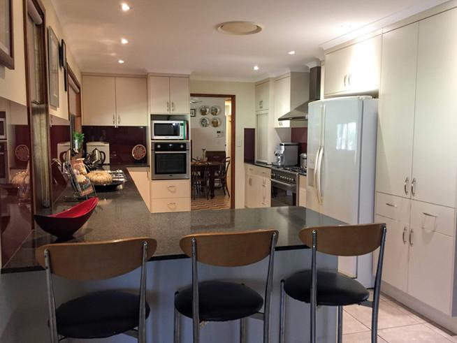 house - kitchen 2.jpg