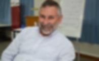 Pete_Shares_His_Media_Skills_-_southburn