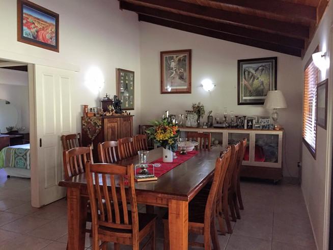 house - dining.jpg