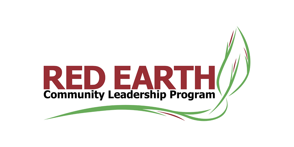 Celebrating the 2020 Community Leadership Program