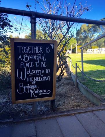 www.johncarey.com.au