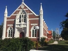 Nanango Church Photo.jpg