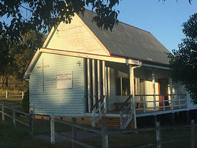 Cooyar Church Photo.jpg