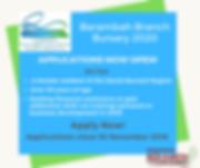 QRRRWN BB Bursary flyer for web.png