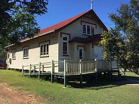 Yarraman Church Photo.jpg