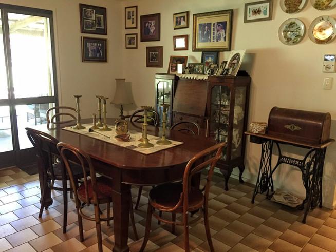 house - formal dining.jpg