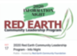 _1__2020_Red_Earth_Community_Leadership_