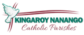Catholic logo.png