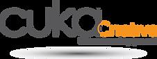 logo_cuka.png