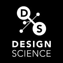 designscience.png