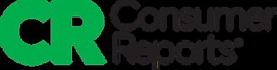 ConsumerReports.png