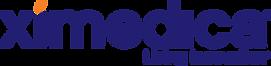 Ximedica 2021.png