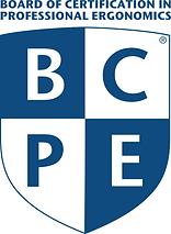 BCPE.png