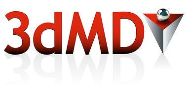 3dMD.jpg