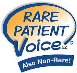 rarepatientvoice.jpg