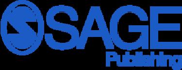 Sage Publishing.png