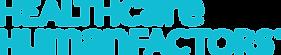 HHFLogo-registeredtrademark (1).png