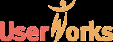UserWorks.png