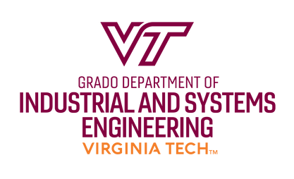 VA Tech Dept of Industrial and Systems Engineering.png