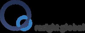 ReSight Global logo_horizontal_large_2-0