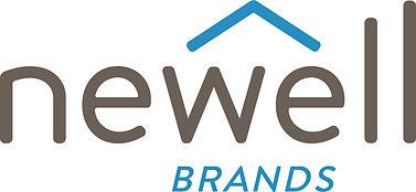 Newell Brands.jpg