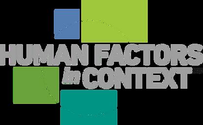 Human Factors in Context.png