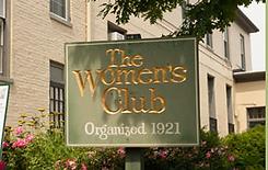womensclub.png