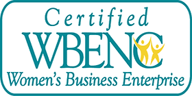 web certified home clean home